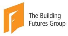 buildingfuturesgroup-620x330