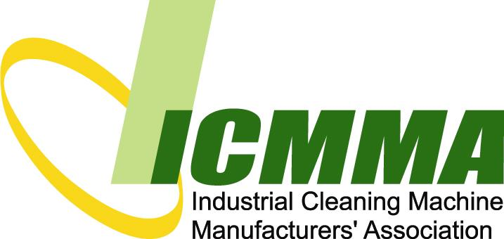INDUSTRIAL CLEANING MACHINE MANUFACTURERS` ASSOCIATION