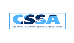 CLEANING & HYGIENE SUPPLIERS' ASSOCIATION