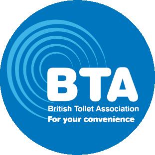 british-toilet