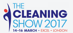 screenshot-www.cleaningshow.co.uk 2016-07-11 21-54-52
