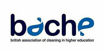 BRITISH ASSOCIATION FOR CLEANING IN HIGHER EDUCATION (BACHE)