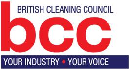 BCC-LOGO