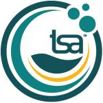 TSA_logo (TM) (1)
