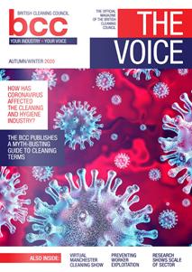 The Voice Aut/Win 2020
