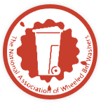 THE NATIONAL ASSOCIATION OF WHEELED BIN WASHERS