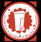 THE NATIONAL ASSOCIATION OF WHEELED BIN WASHERS