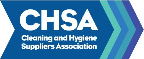 CHSA logo